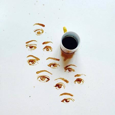 gcoffeeart08