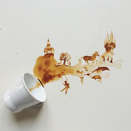 gcoffeeart09