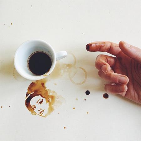 gcoffeeart10