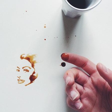 gcoffeeart11
