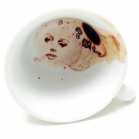 gcoffeeart12
