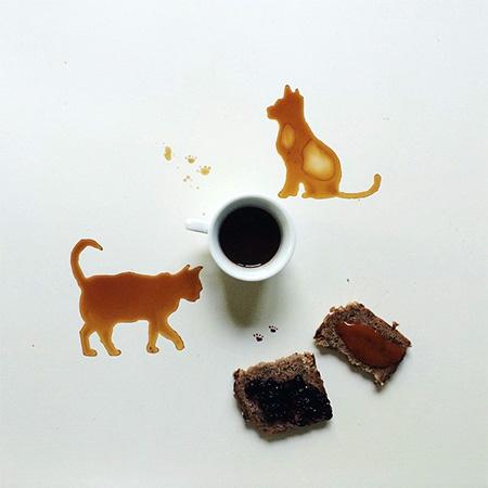 gcoffeeart15