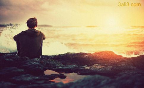 alone-boy