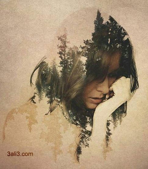 hami (13)
