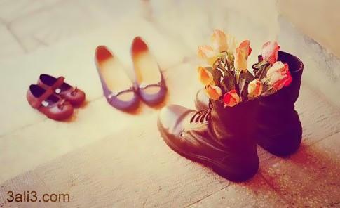 دل نوشته های غمناک زیبا به همراه تصاویر قشنگ