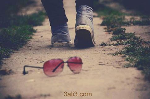 love (7)