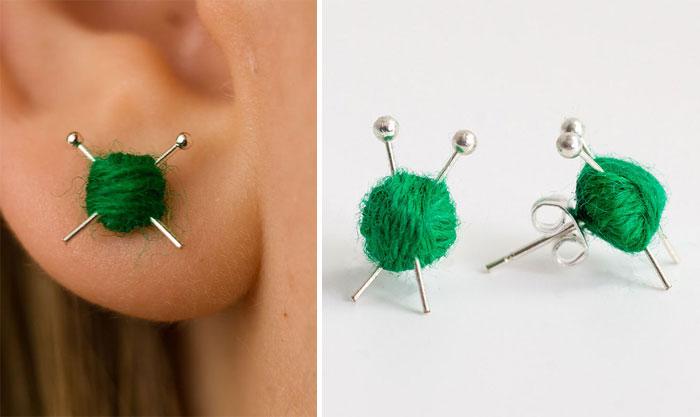 creative-earrings (11)