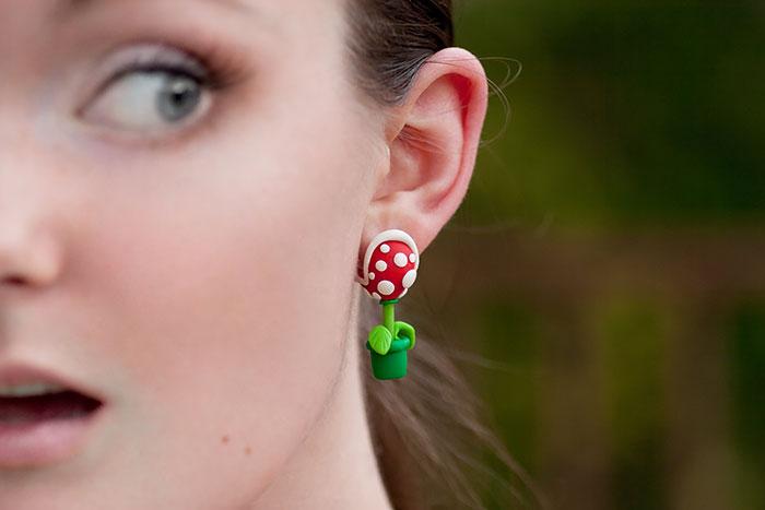 creative-earrings (15)