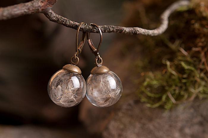 creative-earrings (3)