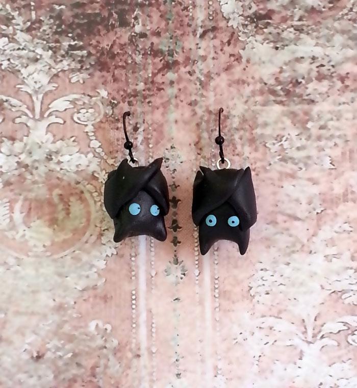 creative-earrings (5)