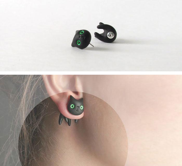 creative-earrings (6)