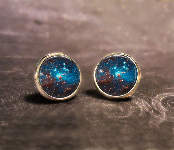creative-earrings (7)