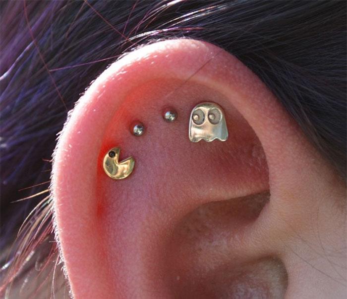 creative-earrings (8)