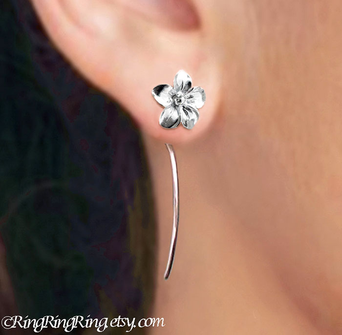 creative-earrings (9)