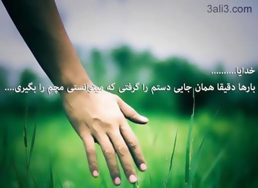 falsafi (3)