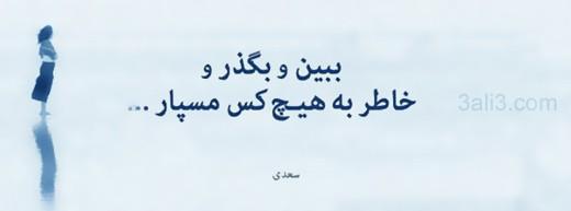 falsafi (4)