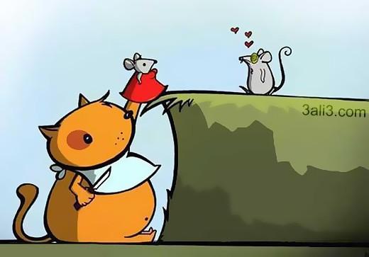 sher-love