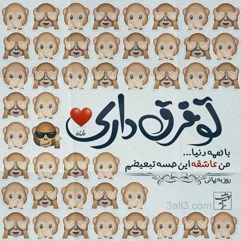 taraneh (1)