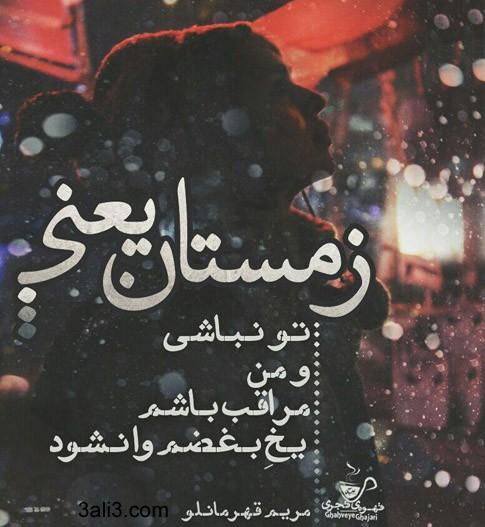 taraneh (18)