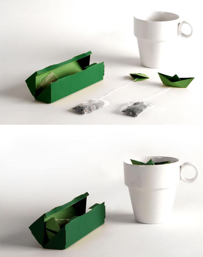 tea (2)