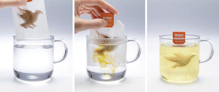 tea (7)