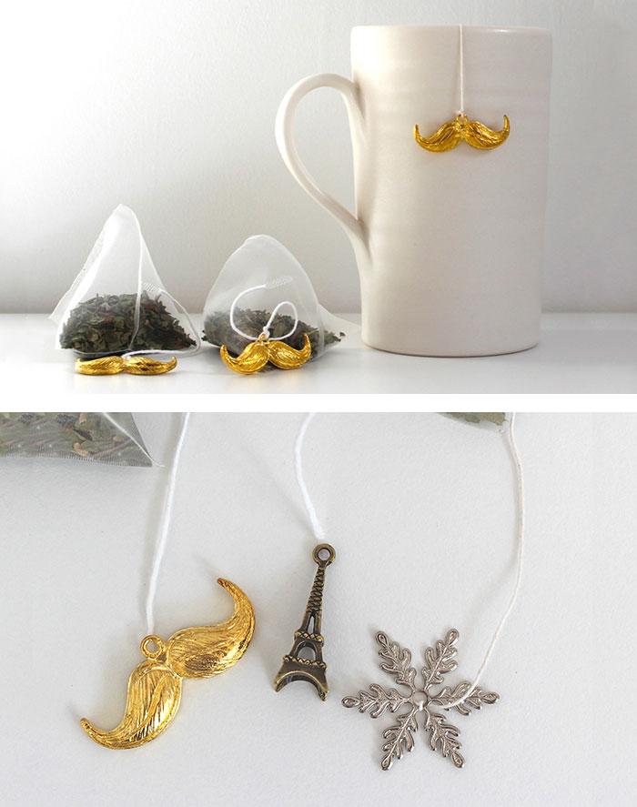 tea (8)