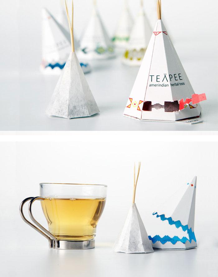 tea (9)