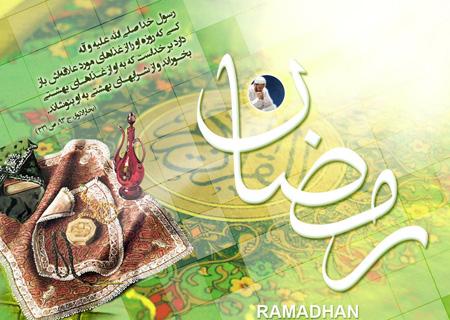 ramzan (13)
