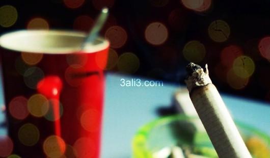 sigaar (3)