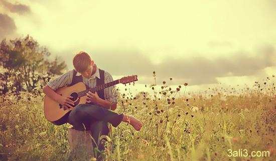 dream (5)