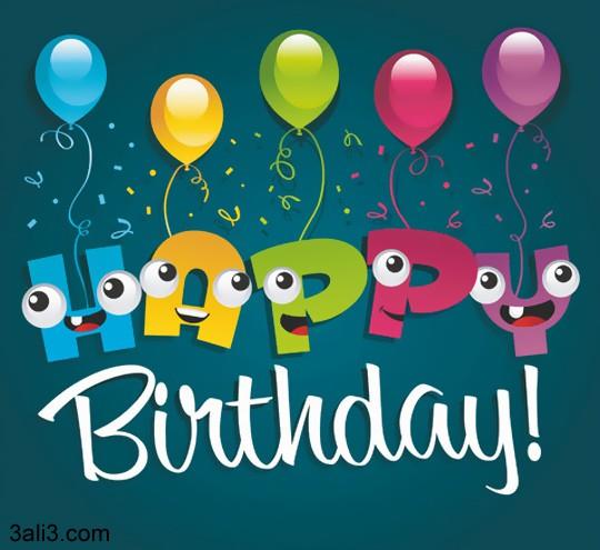 happy-birthday (10)