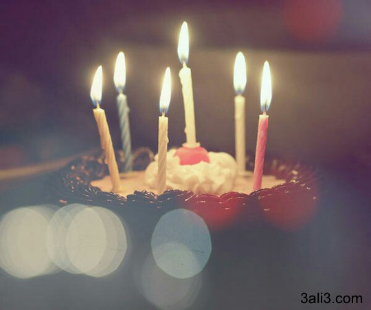 happy-birthday (11)