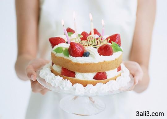 happy-birthday (13)