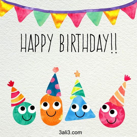 happy-birthday (4)