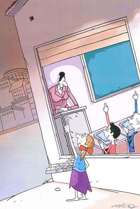 karikator (9)