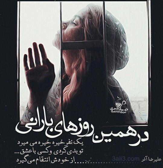 taraneh-gh (11)