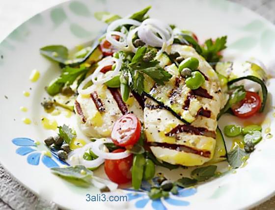 salad-kababi
