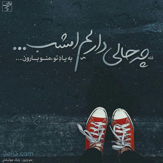taraneh (14)