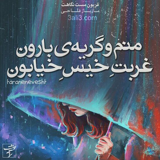 taraneh (7)