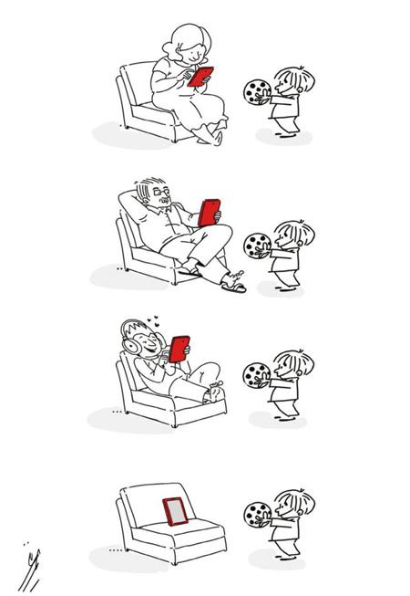 karikator (1)