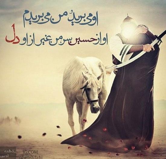 moharram (12)