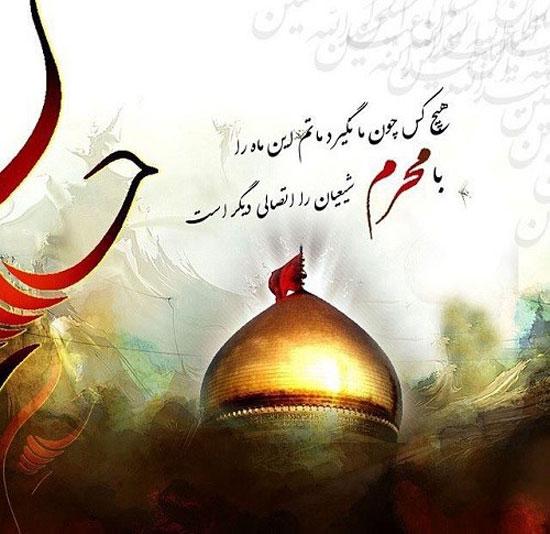 moharram (13)