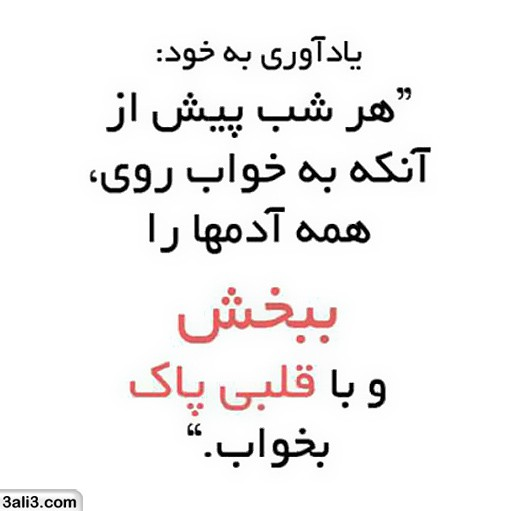 falsafi (11)