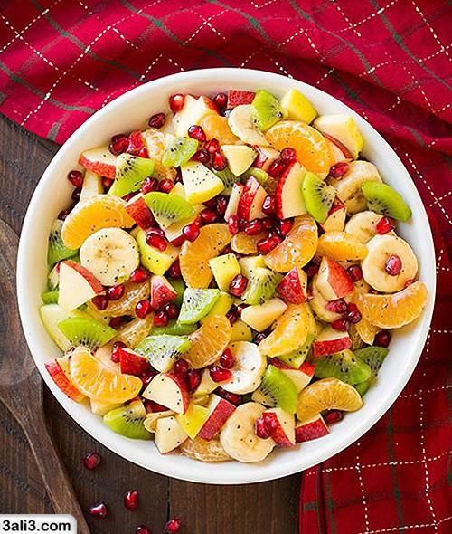 salad-yalda (1)