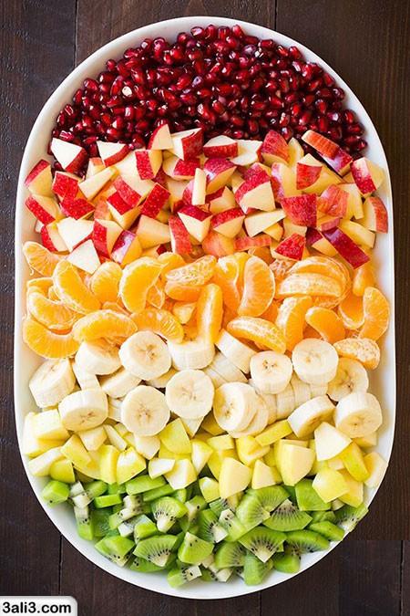 salad-yalda (2)