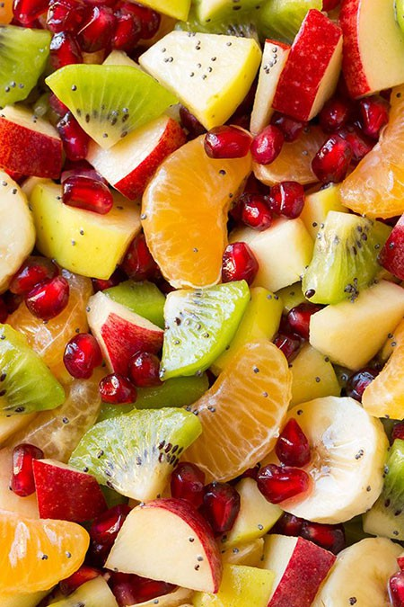 salad-yalda (4)