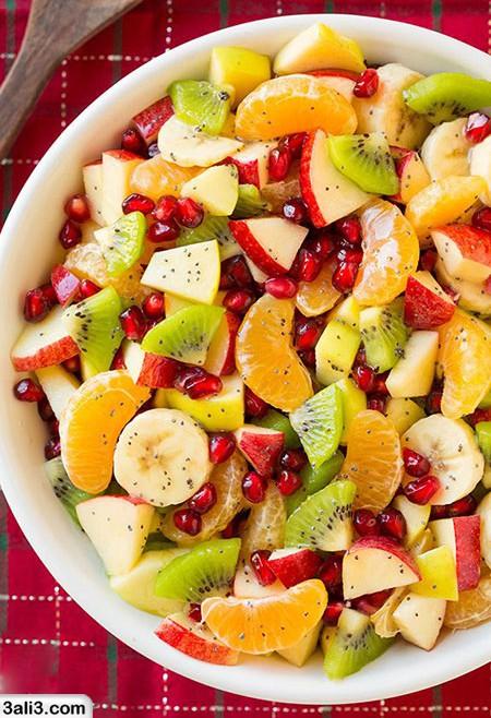 salad-yalda (5)