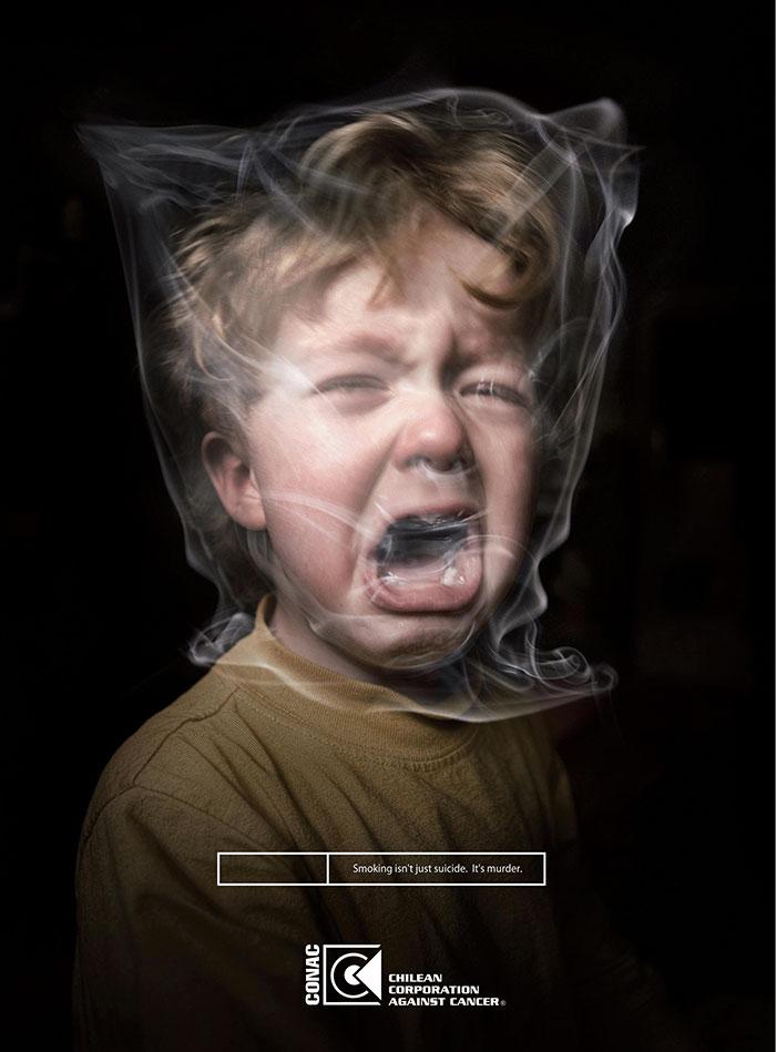 sigaar (11)