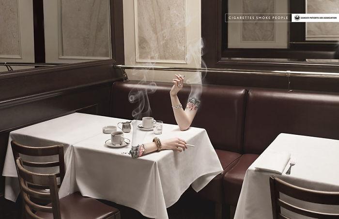 sigaar (5)