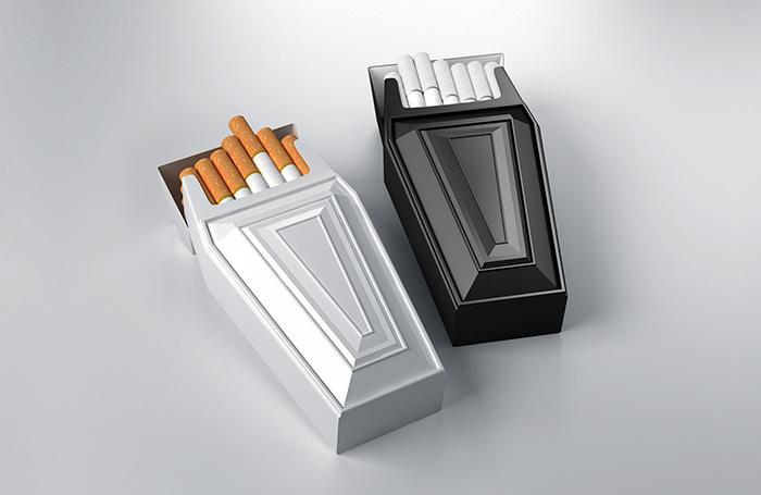 sigaar (7)